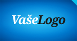 Vaše Logo - TU - Kontaktujte nás